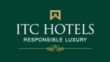 Major Awards & Accolades in 2015/16 (2) ITC Hotels was recognised as the 'Most Respected Company'