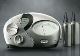 "31. The ""e-meter"" was created and patented by Mr. Hubbard. It has been the subject"
