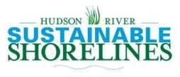 The Hudson River Sustainable Shorelines Project Prepared by: Andrew J. Rella, & Jon K. Miller, Ph.D.
