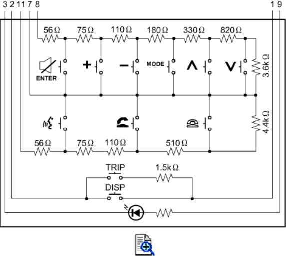 AENAW1019F06007 Page 2 of 2 http://suzukipitstopplus.com/Media/Manuals/Kizashi/2010/Service_Manual/57l1010sm 7/19/2010