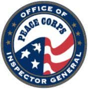 Peace Corps Office of Inspector General New Country Entries: Lessons Learned September 2014