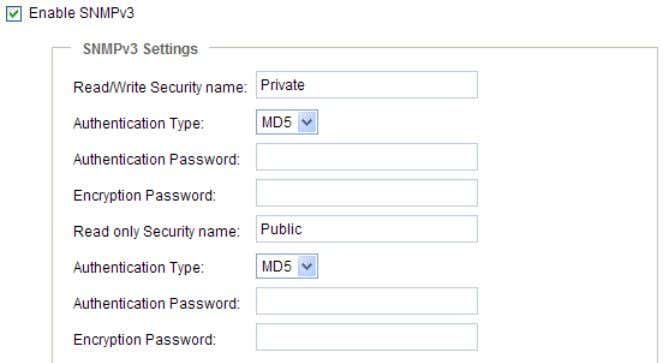 8 characters). ■ Encryption password: Enter a password for encryption (at least 8 characters). User's Manual
