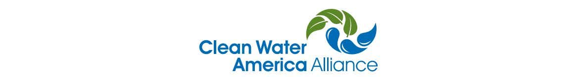 TO ACTION The Need for an Integrated National Water Policy The Clean Water America Alliance's National