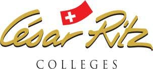 Be inspired By the King of hoteliers www.cesarritzcolleges.edu