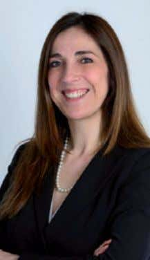 Human Re- sources, Park Hyatt Beaver Creek Resort & Spa Marinella Ricciardello (Italy) General Manager, Vacanze