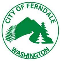 City of Ferndale CITY COUNCIL STAFF REPORT MEETING DATE: August 19 t h , 2019