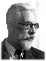 • Original work was in Agriculture and Soil Science. Sir R.A Fisher 1890-1962 01 May 2007
