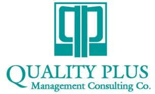 COMPANY PROFILE Your Link to the Newest Trends in Quality Unit 16M One Burgundy Plaza,