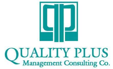 Company Profile Your Link to the Newest Trends in Quality ABOUT US Quality Plus Management Consulting