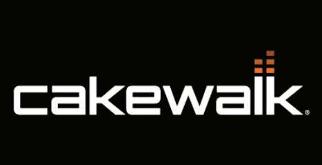 Contacts / Kontakt / Contacts Email Customer service, for any sales inquiries regarding Cakewalk products. Email