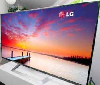 "new iPhone XS and XR might be ""Made in India"" LG 8K TV TV Technology just"
