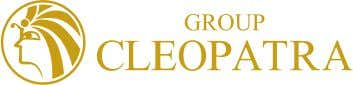 Group Cleopatra Head Office: 36 Al Batal Ahmed Abd el Aziz Street, Mohandeseen, Cairo, Egypt Tel: