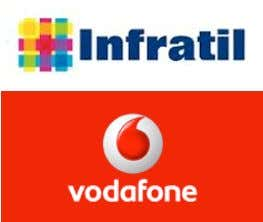 "market alongside Spark and MyRepublic,"" Ms Rawlings said. ""As it stands, Vodafone and Trustpower are not"