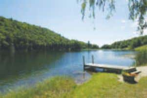 garage, minutes to Vermont and Lake George, fish-swim-canoe-kayak-in your own four season getaway dream home! $196,000.
