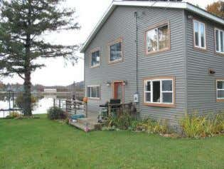 1 hour to Manchester, Saratoga or even Albany. $221,900 TC Lane, Hoosick Falls Gorgeous home for