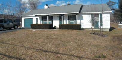Sweet Ranch has it all! Like new!! $161,900