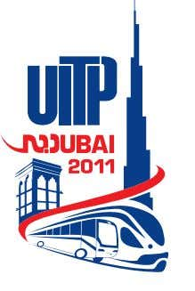 59 t h UITP World Congress and Mobility & City Transport Exhibition 10 - 14