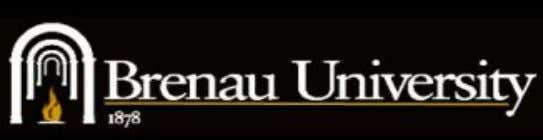 Brenau university is an innovative, leading edge University, offering opportunity to enhance lives through high