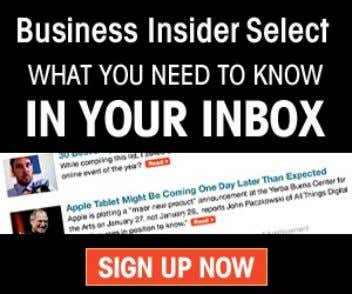 Emails & Alerts SIGN-UP Learn More » Advertisement Your Money Google+ Fever A List Of All