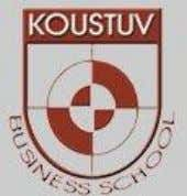 KOUSTUV BUSINESS SCHOOL A Project Report on Ratio Analysis of Financial Statements & Working of Capital