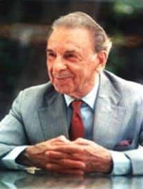 "Citizenship.  Passion for Engineering.  Innovation. J. R. D Tata "" No success or achievement"