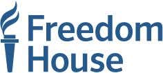 FREEDOM OF THE PRESS 2015 Press Freedom in 2014 Harsh Laws and Violence Drive Global Decline