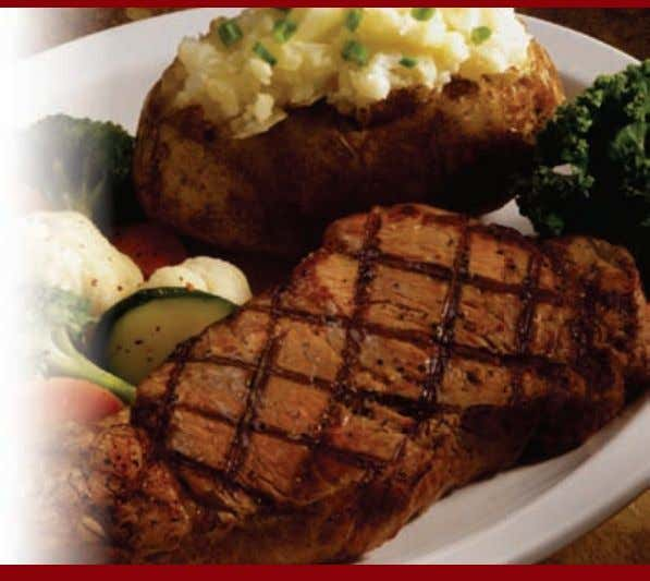 for Information or Reservations From the Broiler $15.99 $25.99 $19.95 $19.95 $19.99 $23.99 $1.95 $5.00