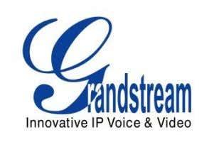 Grandstream Networks, Inc. GXV3275 IP Multimedia Phone GUI Customization Guide