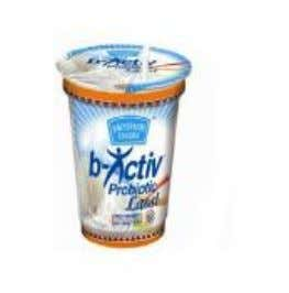 of the Mumbai region. Product Profile Products under the Fresh Dairy division (Mumbai), 1) B Activ