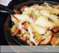 has become a more popular ingredient in Vietnamese cuisine. Spicy Fire Chicken with Cheese Korean cuisine