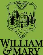 for the Theory and Practice of International Relations at the College of William & Mary, Williamsburg,