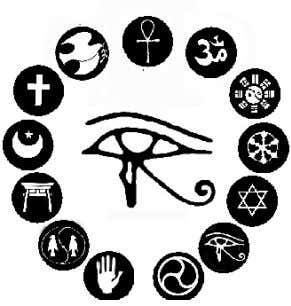 Data 1 Comparative Religion 2 History 3 Culture, 4 Egyptian Philosophy. Sema Institute Website www.Egyptianyoga.com 2
