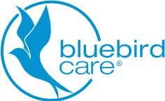 Bluebird Care Data Protection Policy and Procedures Document Reference Number: PPPG 25 Document Developed By: