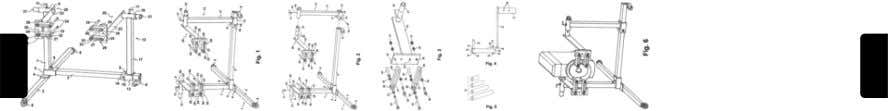 and engine and gearbox respectively. IMAGES (6) http://www.google.com/patents/US7237758[29/09/2014 09:19:00