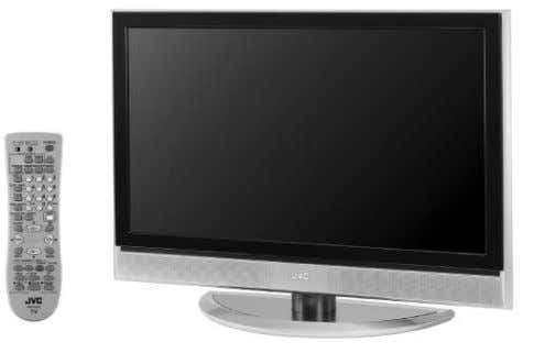 SERVICE MANUAL LCD FLAT TELEVISION 1 YA379 2006 LT-32X676 /T BASIC CHASSIS FL2 The following items