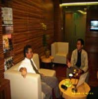 FHP Education of Law (FHP) PKPA Gelombang I 2008 FHP & Dr. Syamsul Maarif, S.H., LL.M.