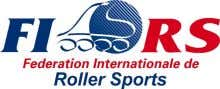 FEDERATION INTERNATIONALE DE ROLLER SPORTS COMITE INTERNATIONAL de PATINAGE ARTISTIQUE (C.I.P.A.) 55 t h World