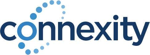 Connexity: A Buyer's Guide DATA TYPES : CPG, Demographic, Retail, Seasonal, Server-Side Data Transfer Enabled,