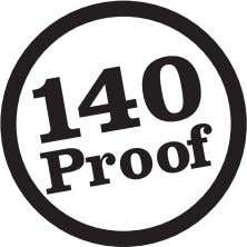 140 Proof: A Buyer's Guide DATA TYPES : Auto, B2B, CPG, Travel 140 Proof Data