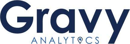 Gravy: A Buyer's Guide DATA TYPES : Auto, B2B, Social/Lifestyle Gravy Data 101 Gravy TruLife