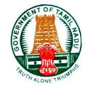  Government of Tamil Nadu 2017 MANUSCRIPT SERIES FINANCE [Pay Cell] DEPARTMENT G.O.Ms.No.348, Dated 28 t