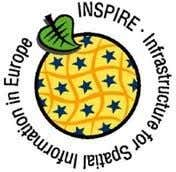 1.6 La Directive INSPIRE Directive européenne INSPIRE = Infrastructure for Spatial Information in the European Community