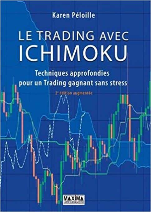 un trading gagnant sans stress PDF - Télécharger, Lire TÉLÉCHARGER LIRE ENGLISH VERSION DOWNLOAD READ Description