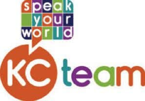 The Key Correspondent Team (KC) is a vibrant network of more than 250 community-based writers