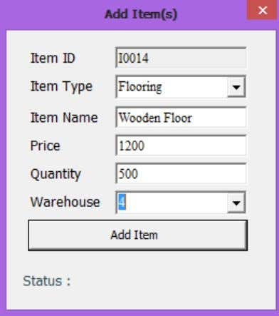 Add_Item_Form Edit_Item_Form 37