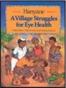 This book deals with primary eye care in the context of