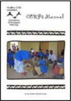 Manual-English-June-2006.pdf This manual is for Community Owned Resource Persons