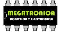 PROYECTO 19 RECEPCION DE DATOS SERIAL PC - PIC CODIGO PICC #include <16F877A.h> #fuses