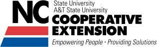 NC STATE UNIVERSITY Keeping in North Carolina North Carolina Cooperative Extension Service North Carolina State University