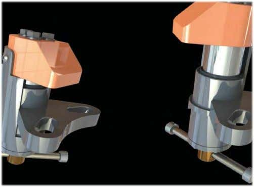 SWIVEL JOINTS MANUAL OR HYDRAULIC